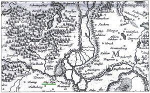karte-barnim-1663