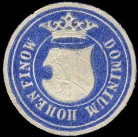 Alte Briefverschlussmarke aus Papier, welche seit ca. 1850 von Behoerden, Anwaelten, Notaren und Firmen zum verschliessen der Post verwendet wurde.