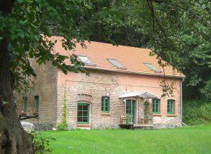 ansicht-gaestehaus_1